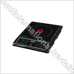 Induction Cooker B1