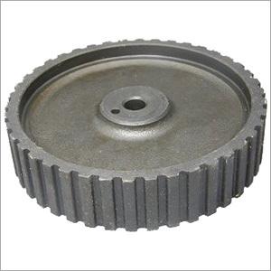 Camshaft Pulley Gear