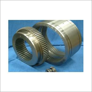 Internal Gears