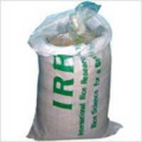 HDPE Calcium Carbonate Bags Manufacturer india