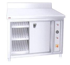 Hot-case-counter
