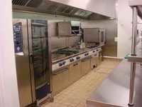 Kitchen Images