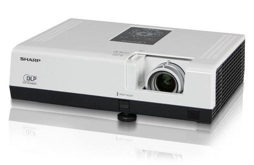 LCD / DLP Projectors