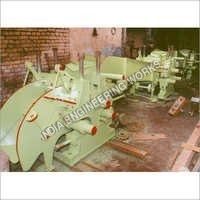 Sugar Cane Processing Machine