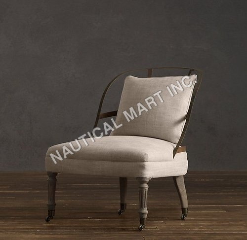 Copy of COUTURIER'S CHAIR