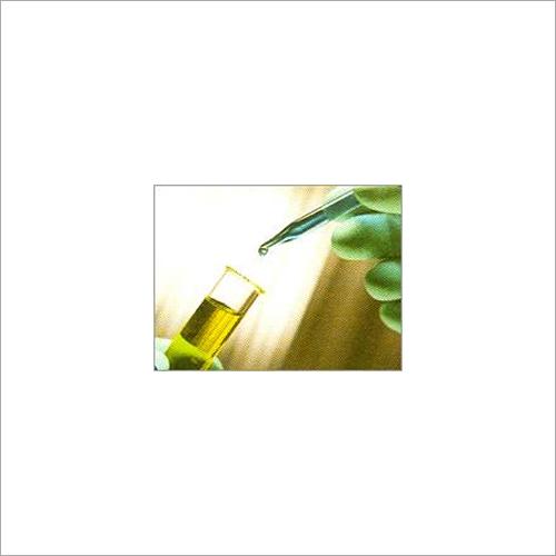 Benzyl Alcohol FCC Grade