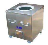 LPG Tandoori Pot