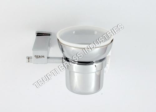 Bathroom Cup Holder