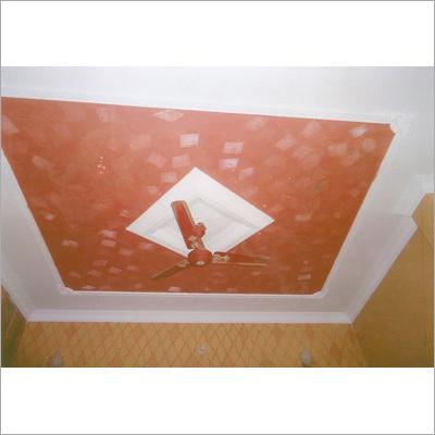 POP Ceilings