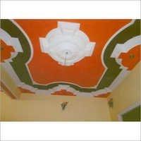 Drawing Room POP Ceiling