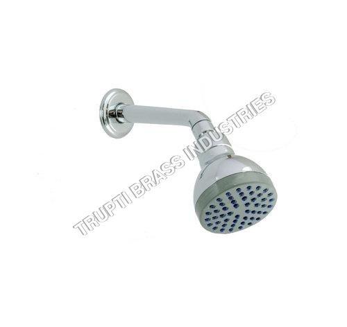 4037 Shower