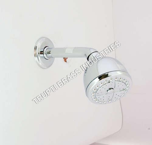Scorpio Shower