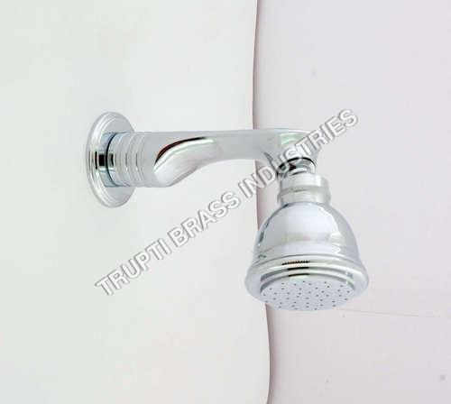 Raja Thakur Shower