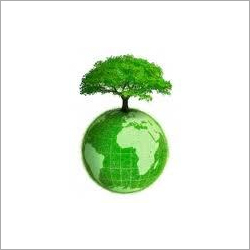 Environmental Clearance Certificate