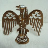 COPPER EAGLE SMALL