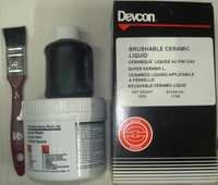 Devcon Brushable Ceramic