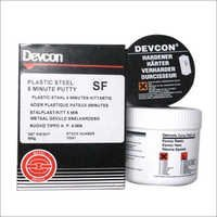 Devcon Epoxy Putties