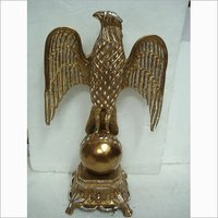 COPPER EAGLE BIG