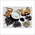 Herbals Medicines