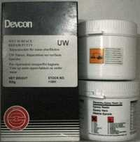 Devcon Wet Surface Repair Putty ( UW )