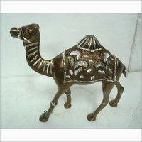 COPPER CAMEL ARBI