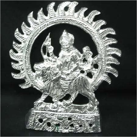 Surya Kiran Durga Mata