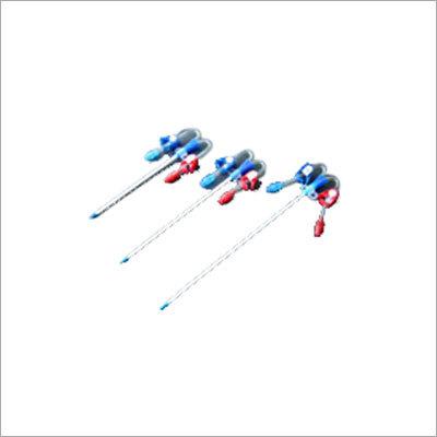 AVF Needles