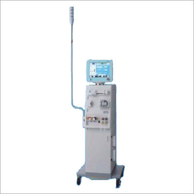 Bicarbonate Dialysis Machine