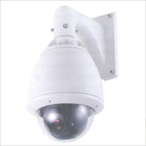 Security and Surveillance Instruments