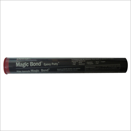 Devcon Magic Bond Epoxy Putty