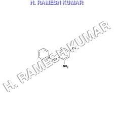 2 Amino 4 Chloro Di phenyl Ether