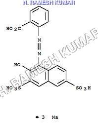 2 B Acid