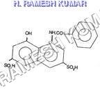 Benzoyl H Acid
