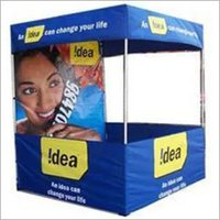 Potable Canopy Tent