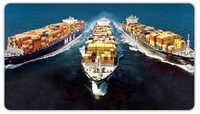 DDU, DDP Shipment Handling
