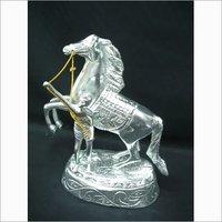 HORSE TRAINER BIG