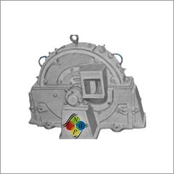 Industrial Disintegrator