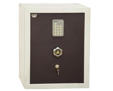 Mechanical Locking System