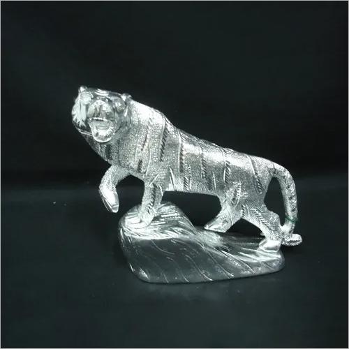COPPER LION PAHAR