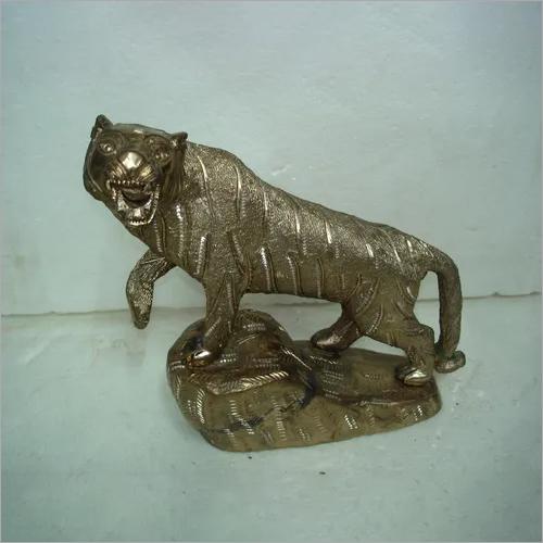 LION PAHAR
