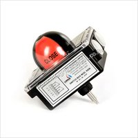 Waterproof Limit Switch Boxes