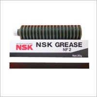 NSK Grease