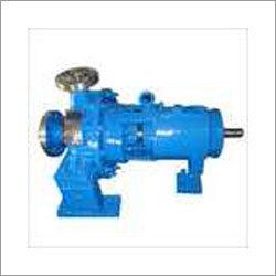 High Temperature Centrifugal Pump