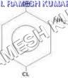 4 Chloro Meta Phenylene Diamine (4 Chloro MPD)