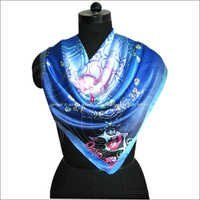 Womens Winter Scarves