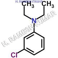 Di Ethyl Aniline
