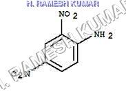 2:4 Di  Nitro Aniline  ( 2:4DNA )