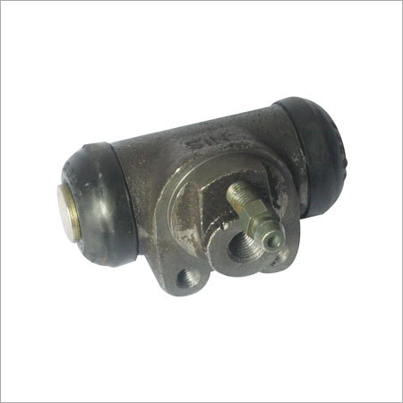 Wheel Brake Cylinder Assembly