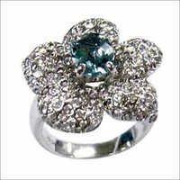 Precious Stones Jewelry