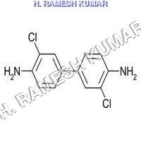 3:3 Di Chloro Benzedine Di-Hydrochloride (3:3 DCB)